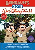 #4: Birnbaum's 2018 Walt Disney World: The Official Guide (Birnbaum Guides)