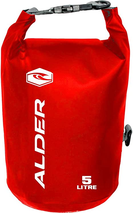 Motorbike Cycling Kayak Sailing Hiking Camping New 30L Litre Waterproof Drybag