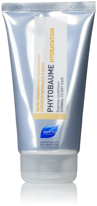 Phytobaume Idratazione Capelli Normali a Secchi Ales Groupe Cosmetic Germany 5090A