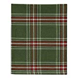 Wintergreen Dishtowel Set