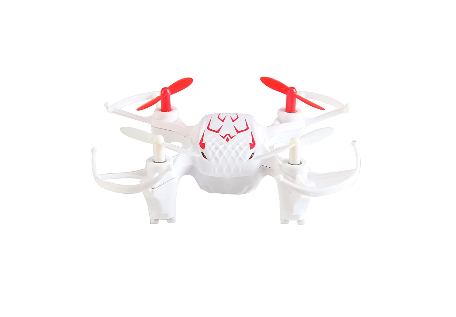 Flying Gadgets Nano Drone with with with 360 Degree Flip Function by Flying Gadgets ec3ceb