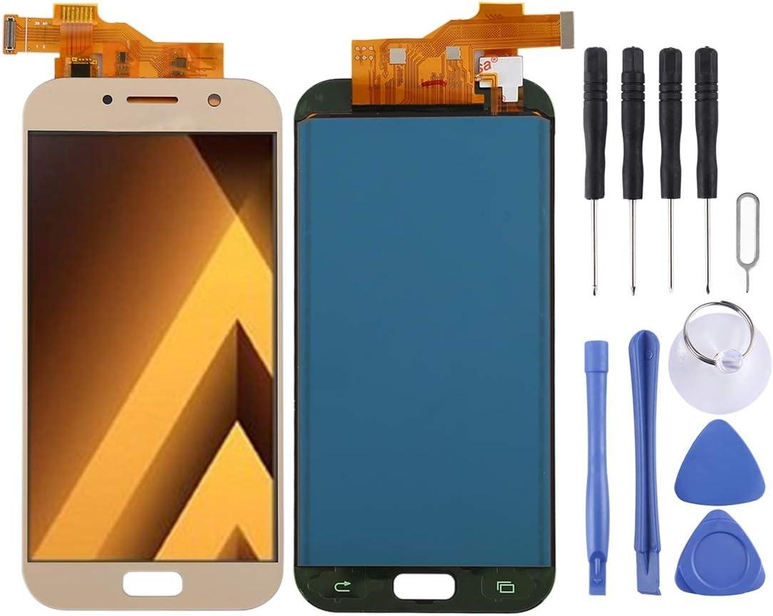 XHC Pantalla LCD táctil for Smartphone y ensamblaje Completo del ...