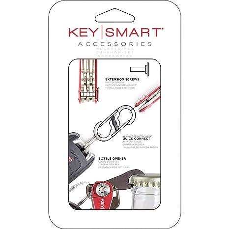 keysm Tipo Accesorio Kit de (1 Juego de ampliación ...