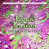 Liquid Tension Experiment by Liquid Tension Experiment (1998-03-16)