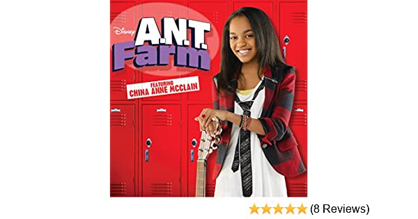 china anne mcclain songs free mp3 download