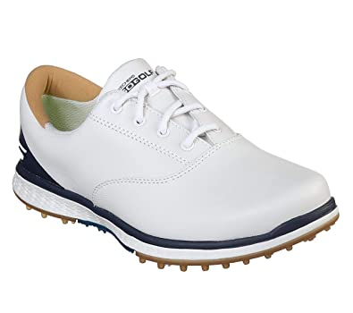 Image Unavailable. Image not available for. Color  Skechers 2019 Go Golf  Elite ... cd87438a743