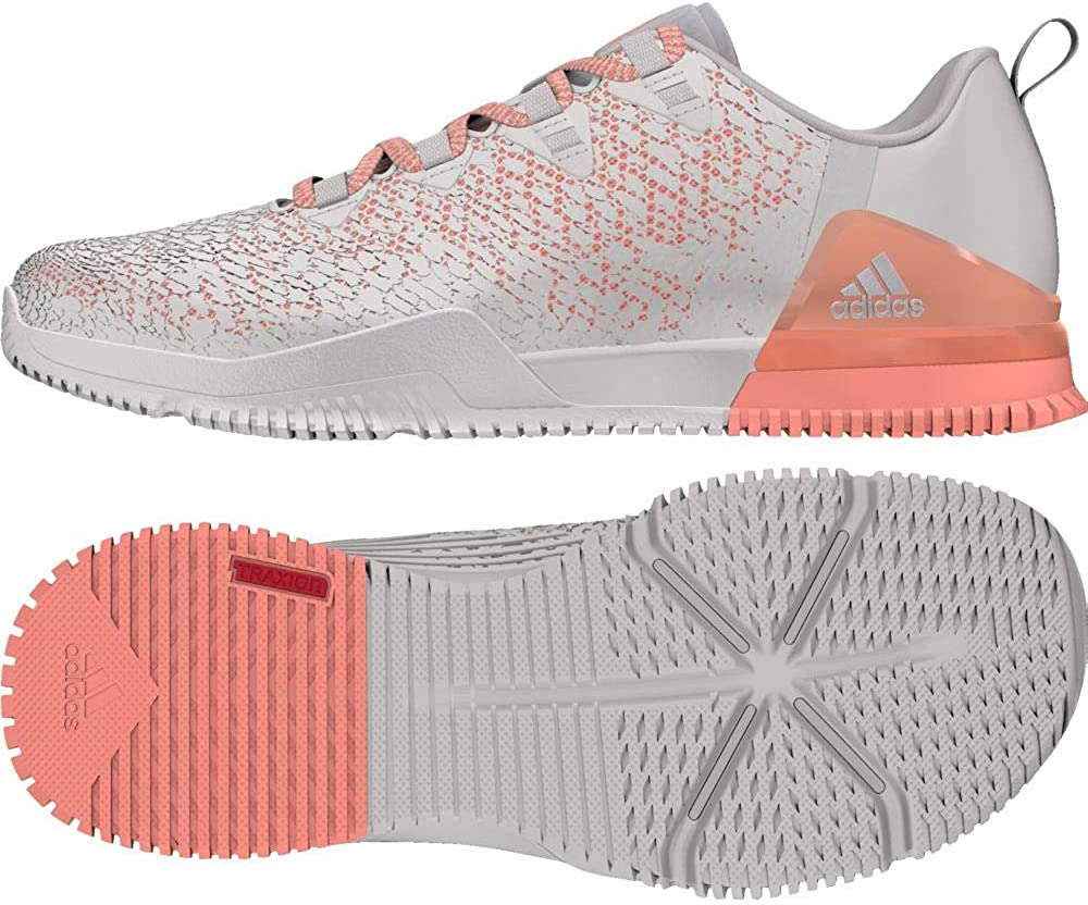 Crazypower Trainer Fitness Shoes