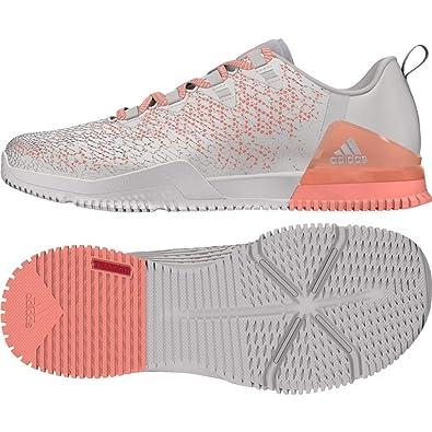 Adidas Damen Crazypower Trainer Fitnessschuhe  Amazon   Schuhe ... Schön und charmant