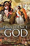 img - for The Providence of God: Deus habet consilium book / textbook / text book