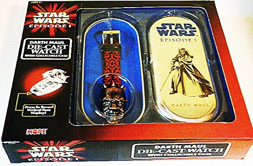 Star Wars Rare 1999 Episode 1