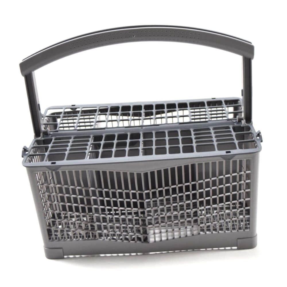 Bosch 00093046 Dishwasher Silverware Basket Genuine Original Equipment Manufacturer (OEM) Part