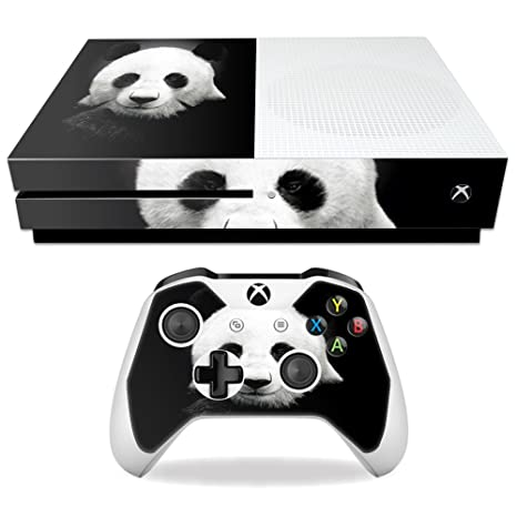 Video Games & Consoles Gow 210 Vinyl Decal Cover Skin Sticker For Xbox360 Slim And 2 Controller Skins Punctual Timing Video Game Accessories