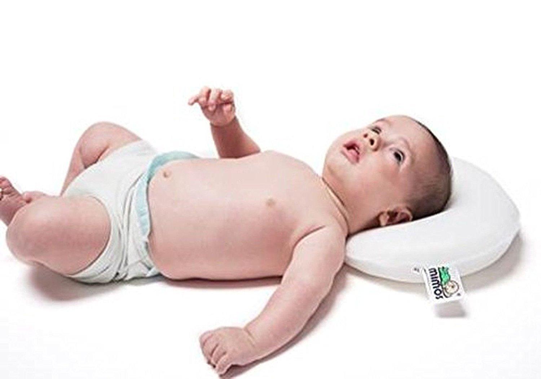 Mimos Pillow Usa Baby Size Proven Effective 1500x1050