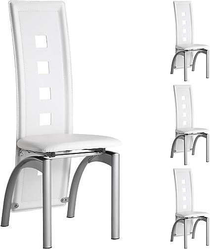 Beige Magis Stühle stapelbar Breite 0-50cm, Höhe 0-50cm, Tiefe 0-50cm