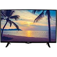 Digihome PTDR50FHDS3 50 Inch SMART Full HD LED TV Freeview Play USB Playback (Refurbished)