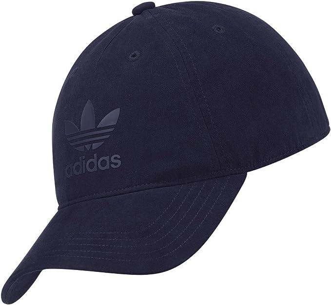adidas Bk7004 Gorra de Tenis, Hombre, (multco/Tinley), OSFL ...