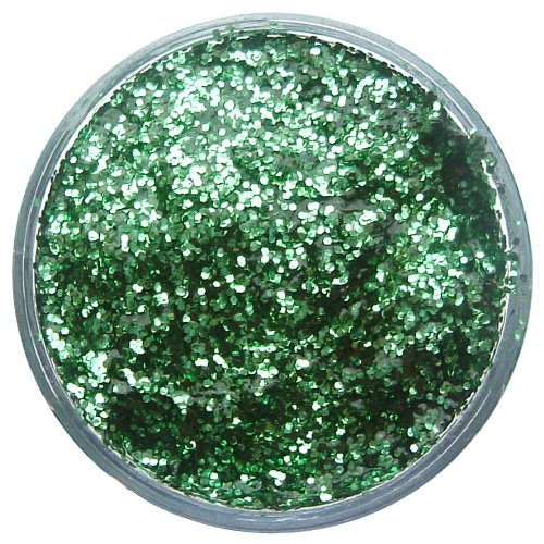 snazaroo-face-paint-12ml-face-body-glitter-gel-bright-green