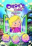 Chloe's Closet Season #2 - Volume 4 (3 Disc Set)