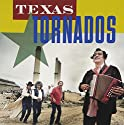 Texas Tornados [Audio CD]<br>$339.00