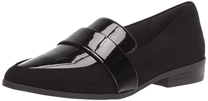 Womens Dr. Scholls Agnes Loafer