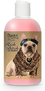 product image for The Blissful Dog Shampoo