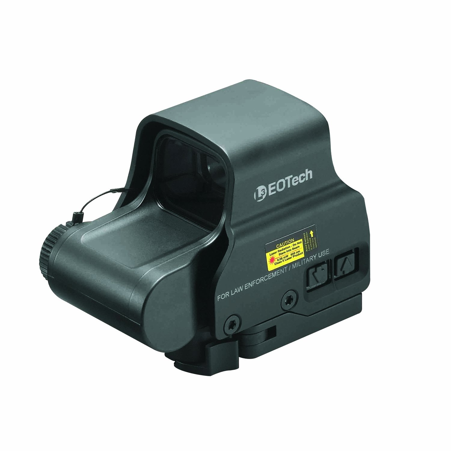 EoTech EXPS2-2 by EOTech