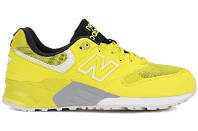 hot sales e9244 89043 Amazon.com | New Balance - Mens 999 Elite Edition Solarized ...