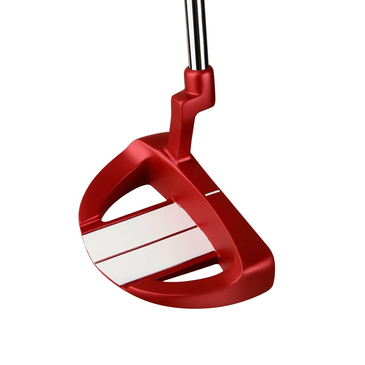 Orlimar Tangent T1 Putter Mens Right Hand with Free Headcover