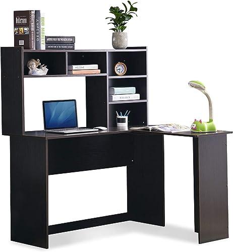 Editors' Choice: Mcombo Modern Computer Desk