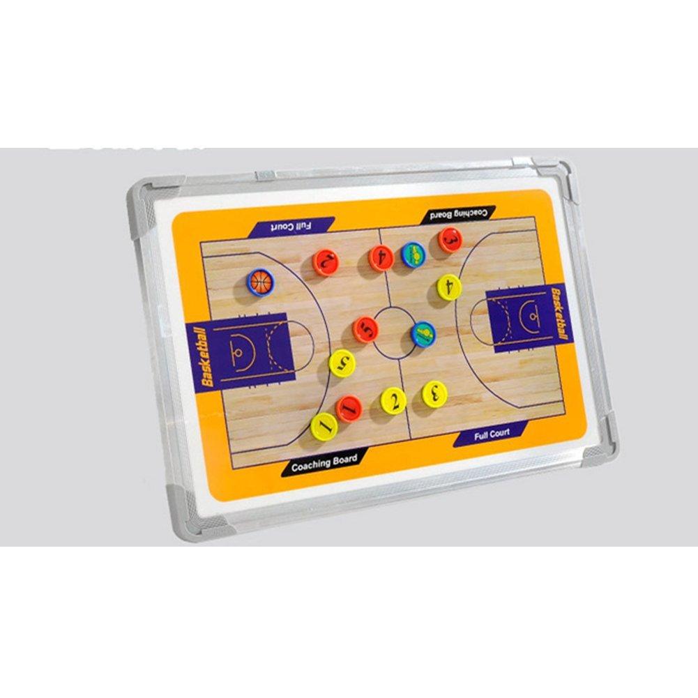 Les deux côtés basket-ball arbitre Collective kit Tableau Sport ...
