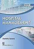 Hospital Management Volume 1