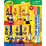 Crayola Series 1 Pip-Squeaks Markers in Disguise
