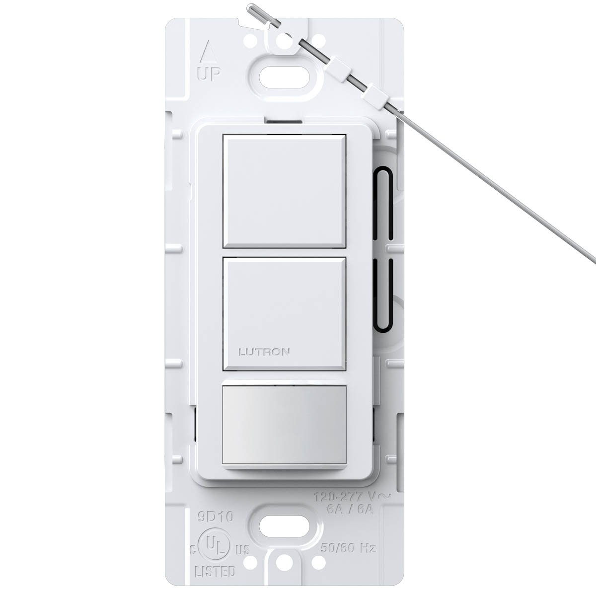Best Rated In Motion Activated Wall Switches Amp Helpful