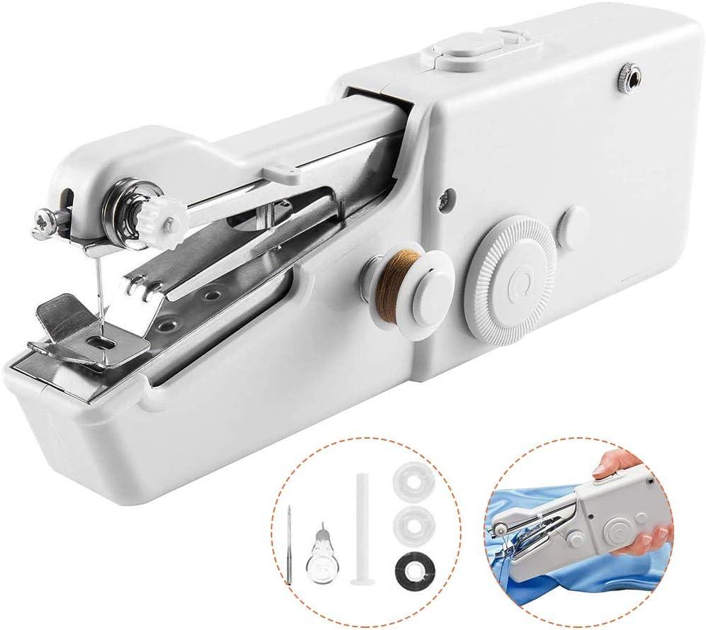Plotter Writing Robot Writer XY Plotter Hand Writing Robot Kit ...