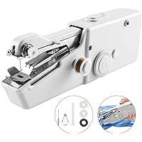 Kacsoo - Máquina de coser de mano, portátil