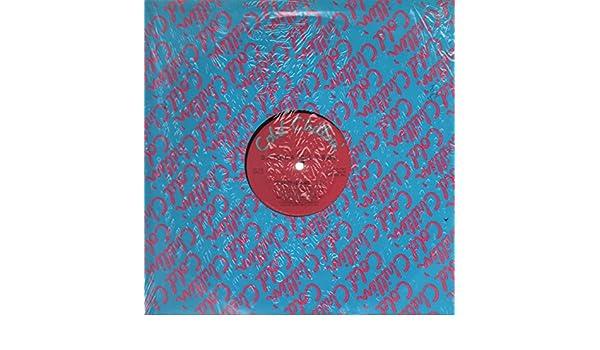 Rikers Island: Kool G Rap & D.J. Polo: Amazon.es: Música