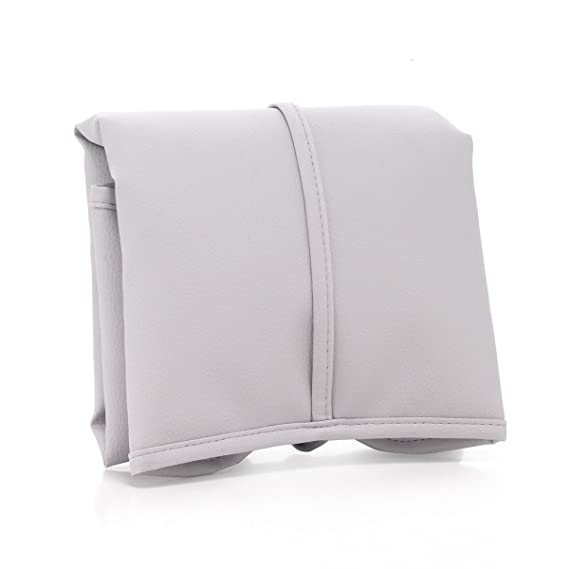 Amazon.com: Cambrass Elegance portátil de viaje pañal ...
