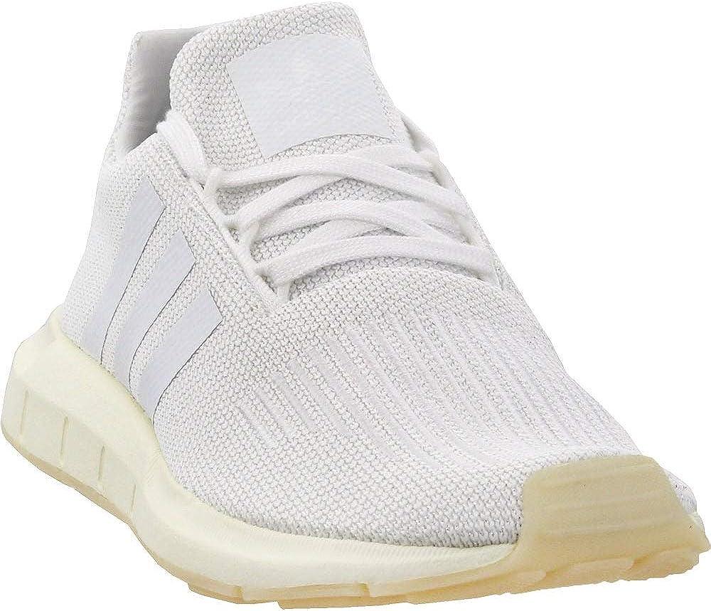 swift run casual sneakers