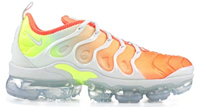 0190a4d519a Image Unavailable. Image not available for. Colour  MAXTOP Air Vapormax Plus  TN Barely Grey ao4550 003 Barely Grey Mens Womens Sports Fitness Shoes
