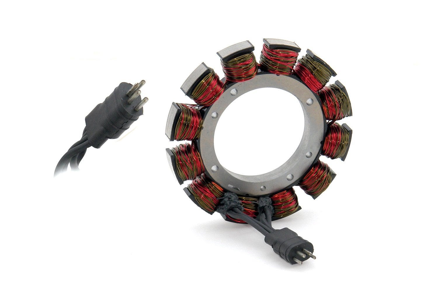 ACCEL 152101 Unmolded Lectric Stator