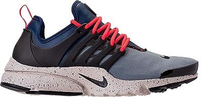 Nike WMNS AIR Presto Ultra SI Womens Fashion Sneakers 917694