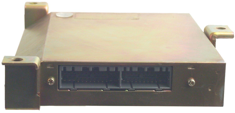 Cardone 73-80026 Remanufactured Body Control Module (BCM) / Computer by A1 Cardone