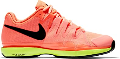 ffd3a2b219203 Image Unavailable. Image not available for. Colour  Nike Zoom Vapor 9.5  Tour Australian Open ...