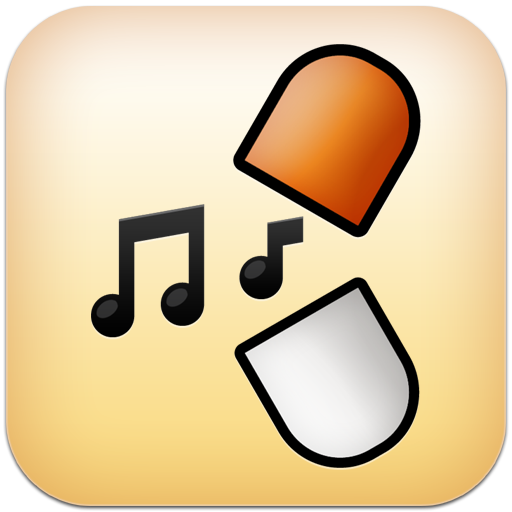MediaDrug Mp3 Music Downloader