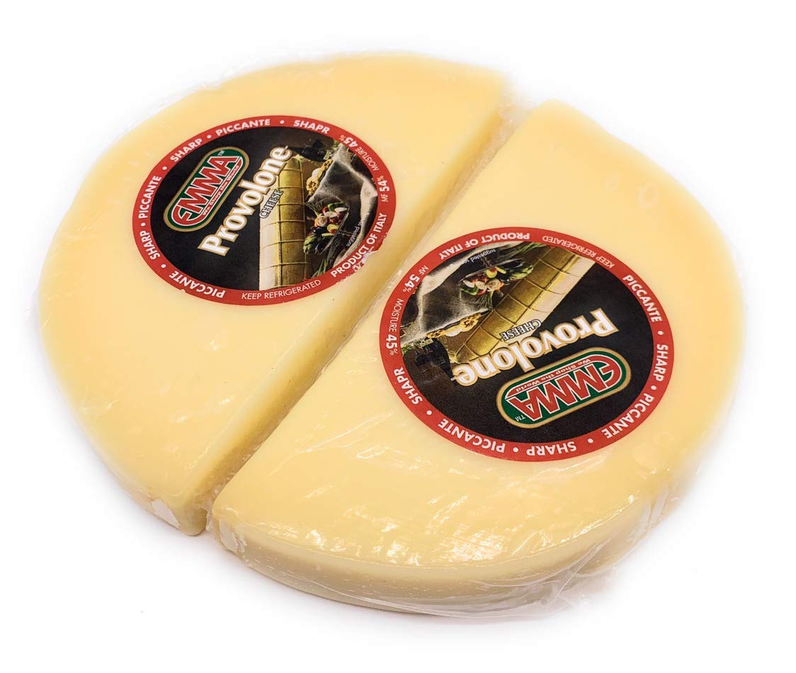 Provolone cheese 1 pound