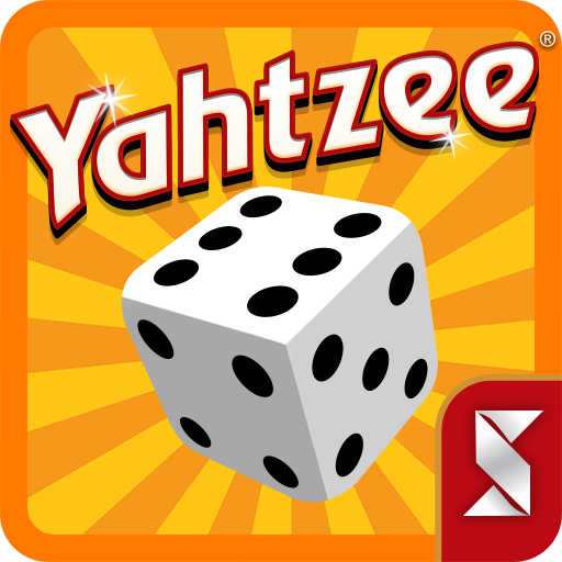 YAHTZEE® With Buddies Dice Game ()