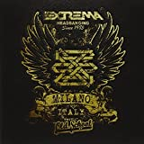 The Old School Ep by Extrema