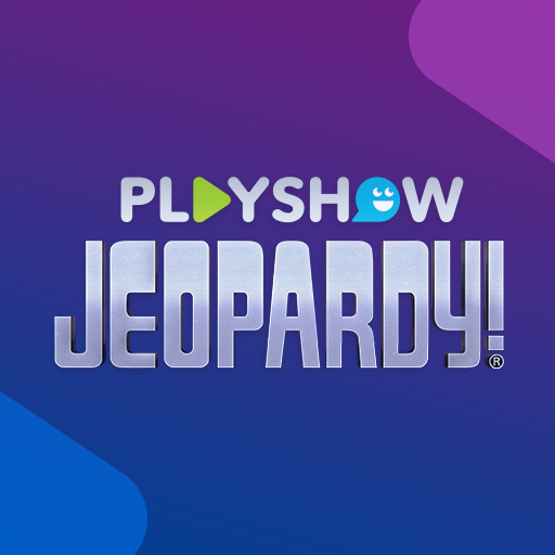 PlayShow (Handheld Sorry)