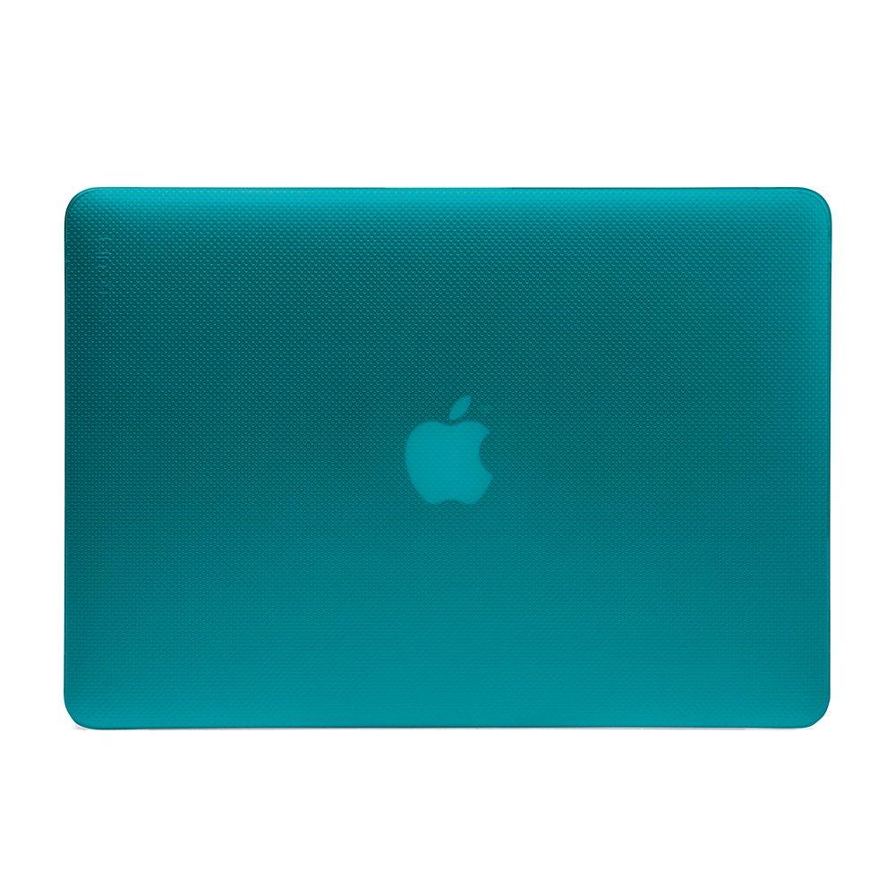 Incase Hardshell Case for MacBook Pro Retina 15'' Dots - Peacock