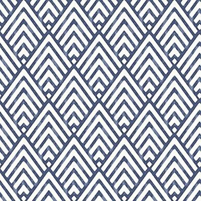 NuWallpaper Arrowhead Peel and Stick Wallpaper